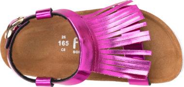 Futti-Emily-Pink-Mirror-512517-top
