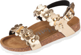 Futti-Lucy-Gold-Flowers-681457
