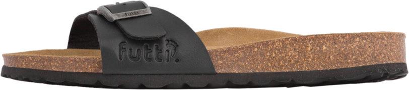 Futti-Mara-Black-020117-side