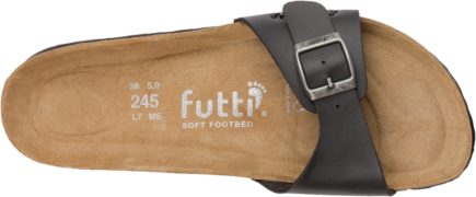 Futti-Mara-Black-020117-top
