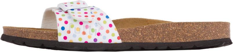 Futti-Mara-Colorful-Dots-020617-side