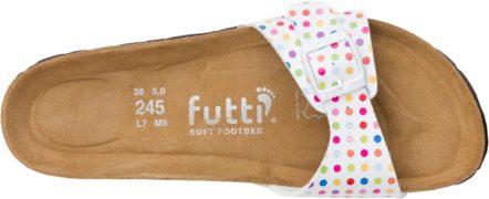 Futti-Mara-Colorful-Dots-020617-top