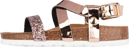 Futti-Viky-Rose-Gold-Glitter-533437-side