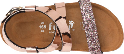 Futti-Viky-Rose-Gold-Glitter-533437-top