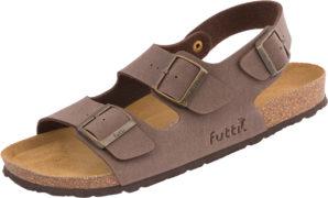 Futti-Alex-Nubuck-Brown-788775