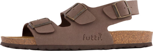 Futti-Alex-Nubuck-Brown-788775-side