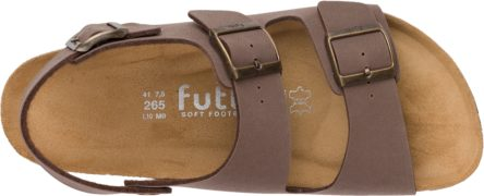 Futti-Alex-Nubuck-Brown-788775-top