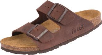 Futti-Glen-Gaucho-Brown-776915
