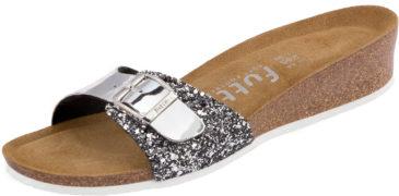 Futti-Iris-Silver-Glitter-034477