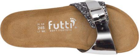 Futti-Iris-Silver-Glitter-034477-top