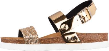 Futti-Kori-Gold-Glitter-352427-side