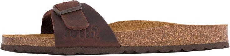 Futti-Mara-Gaucho-Brown-020917-side