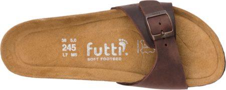 Futti-Mara-Gaucho-Brown-020917-top
