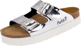 Futti-Glen-Silver-Metallic-776437