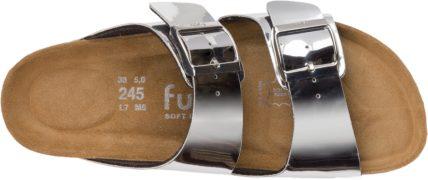Futti-Glen-Silver-Metallic-776437-top