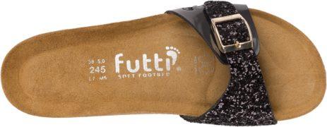 Futti-Iris-Black-Glitter-034447-top