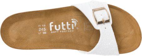 Futti-Iris-White-Glitter-034487-top