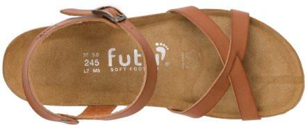 Futti-Lisa-Brown-150927-top