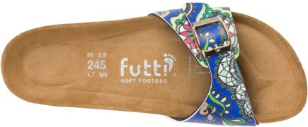 Futti-Mara-Cairo-Blue-020797-top