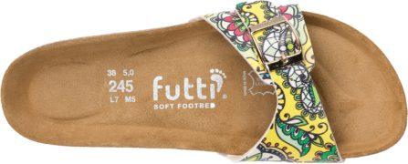 Futti-Mara-Cairo-Yellow-020787-top