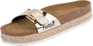Futti-Mara-Gold-Lace-020467