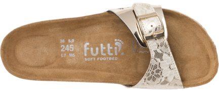 Futti-Mara-Gold-Lace-020467-top
