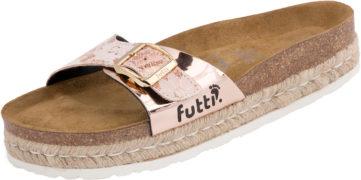 Futti-Mara-Rose-Gold-Lace-020457
