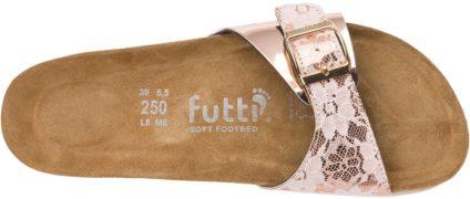 Futti-Mara-Rose-Gold-Lace-020457-top