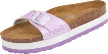 Futti-Mara-Shiny-Lilac-020357