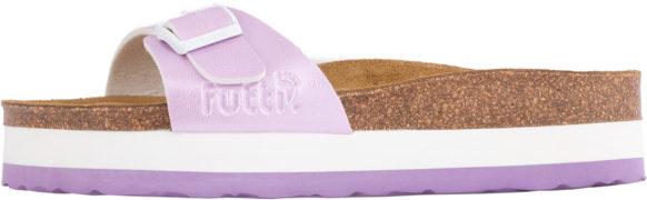 Futti-Mara-Shiny-Lilac-020357-side
