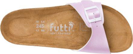 Futti-Mara-Shiny-Lilac-020357-top