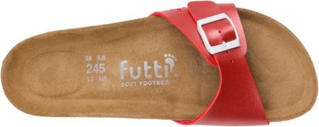 Futti-Mara-Shiny-Red-020367-top