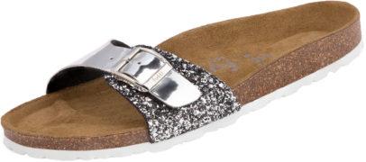 Futti-Mara-Silver-Glitter-020487