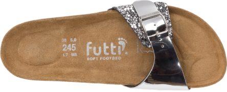 Futti-Mara-Silver-Glitter-020487-top
