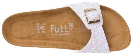 Futti-Mara-Snow-Glitter-020497-top