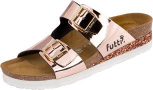 Futti-Paris-Rose-Metallic-Glitter-266417