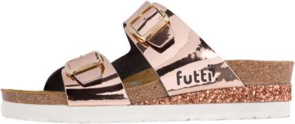 Futti-Paris-Rose-Metallic-Glitter-266417-side