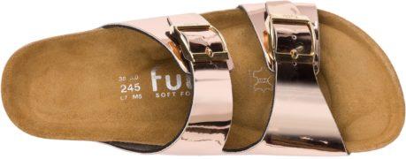 Futti-Paris-Rose-Metallic-Glitter-266417-top