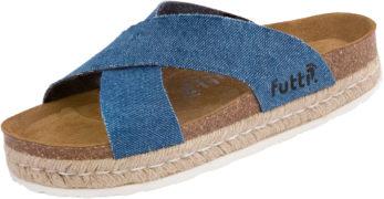 Futti-Rene-Blue-Jeans-745717