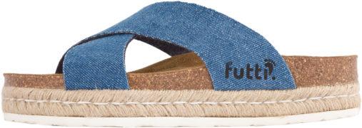 Futti-Rene-Blue-Jeans-745717-side