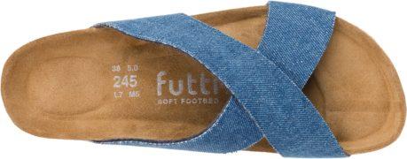 Futti-Rene-Blue-Jeans-745717-top