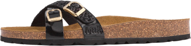 Futti-Grace-Black-Glitter-044237-side
