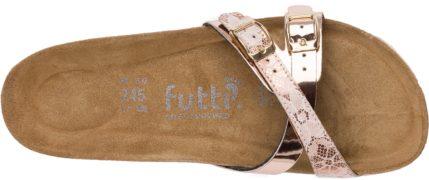 Futti-Grace-Rose-Gold-Lace-044457-top