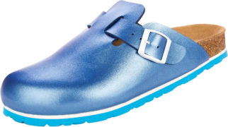 Futti-Jack-Shiny-Blue-555387