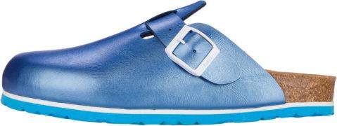 Futti-Jack-Shiny-Blue-555387-side