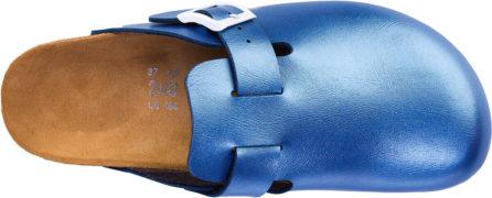 Futti-Jack-Shiny-Blue-555387-top