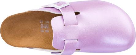 Futti-Jack-Shiny-Lilac-555357-top