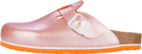 Futti-Jack-Shiny-Orange-555377-side