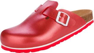 Futti-Jack-Shiny-Red-555367