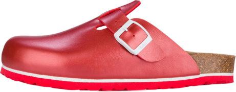 Futti-Jack-Shiny-Red-555367-side